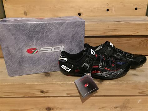 road bike shoes for sale philippines road bike shoes for sale philippines 28 images road