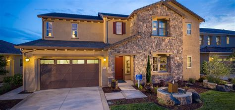 new homes sacramento archives the open door by lennar