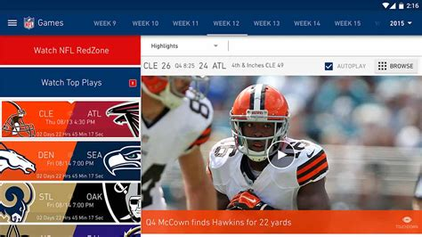 best football apps 10 best nfl apps and football apps for android android