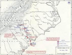 charleston sc revolutionary war maps 1776 defense of