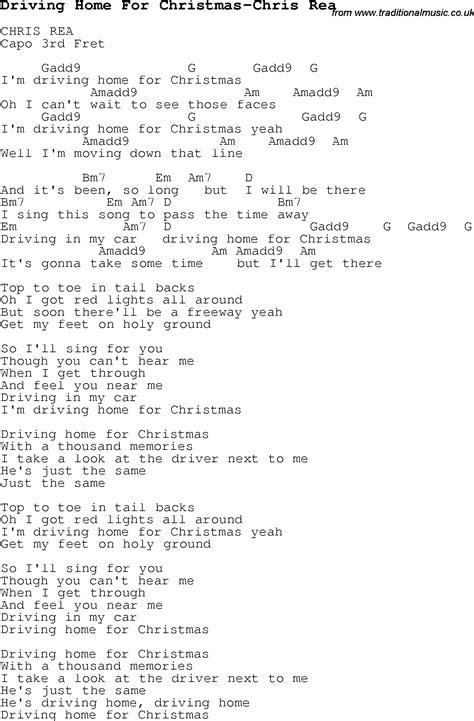 house music lyric search search results for christmas songs lyrics calendar 2015
