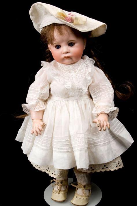 porcelain doll sfbj 252 16 best pouty 252 sfbj s433 images on antique