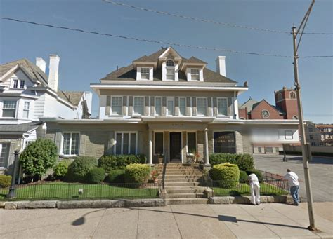 dawson funeral home east liverpool ohio home review