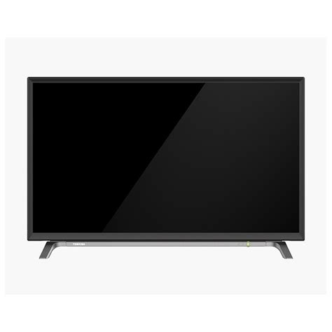 Tv Led Digital Toshiba Toshiba Led Tv 32 Inch Hd 720p 32l2600ea Cairo Sales Stores