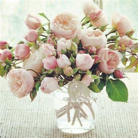 decorar espejos con flores decorar con decorar con espejos with decorar con