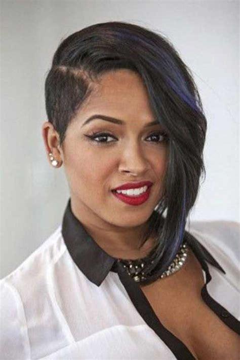 Black Hairstyles 2015 by 2015 2016 Black Hairstyles Hairstyles Haircuts