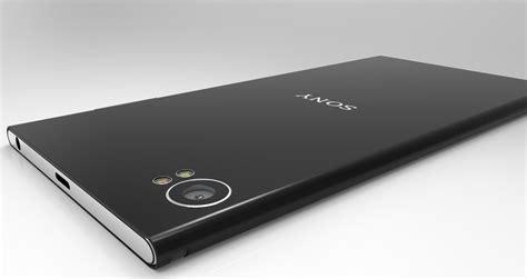 Handphone Blackberry Z5 smartphones 2016 news blackberry s android phone more