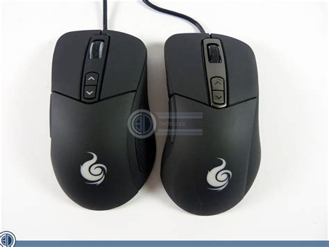 Dijamin Cm Mouse Mizar cm alcor and mizar mice review lighting and software input devices oc3d review