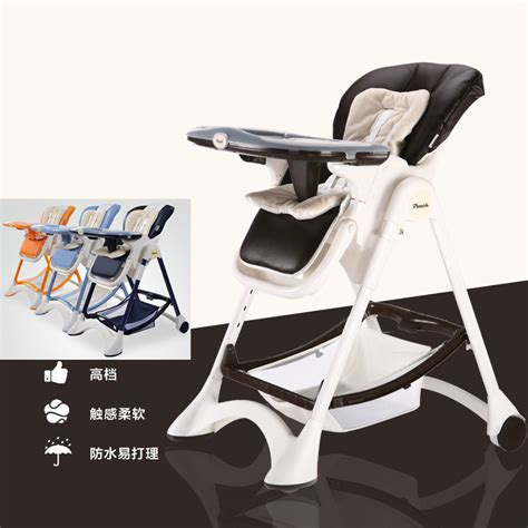 dining table booster seat dining table child dining