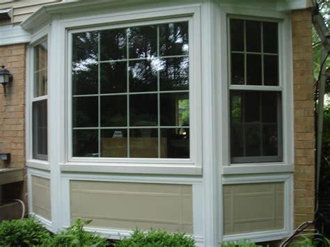 Wood Panel Windows Designs 17 Best Images About Bay Windows On Pinterest Brick Masonry Siding Options And Denver
