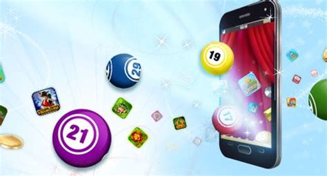 bingo on mobile scratch web scratch cards and tips