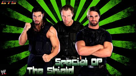 theme songs of all wwe superstars download 2013 the shield wwe theme song quot special op quot download
