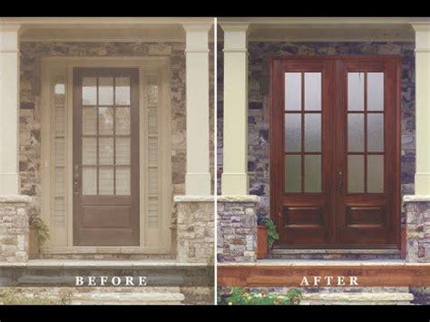 Modern Exterior Doors Toronto entrance doors entrance doors designs modern youtube