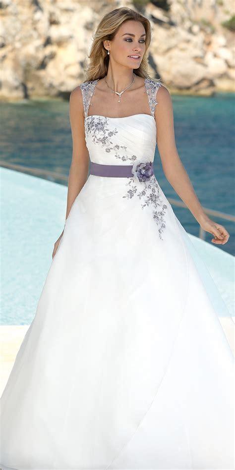 Brautmode Brautkleid by Verkaufsoffener 3 Oktober Feiertag Ab 12 Uhr
