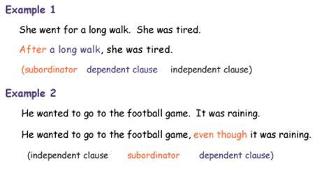 sentence template sentences