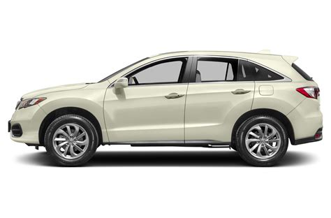 acura jeep new 2017 acura rdx price photos reviews safety