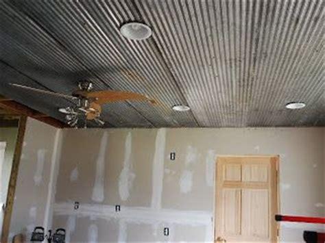 Tin Ceiling Ideas by Barn Tin Ceiling Ideas Search Bo S House