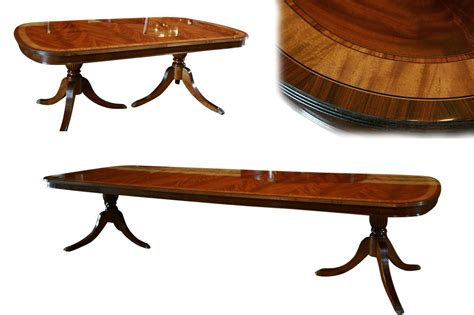 Antique Dining Table Designs Dining Tables Pedestal Dining Table Plans Antique Coma Frique Studio 9b6ba8d1776b