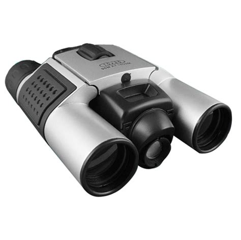 digital binoculars wholesale binoculars digital binocular