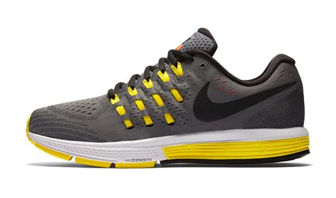 Nike Vomero nike air zoom vomero 11 release date sneaker bar detroit