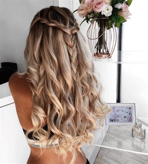 formal hairstyles blonde hair pinterest positividy beauty pinterest hair style