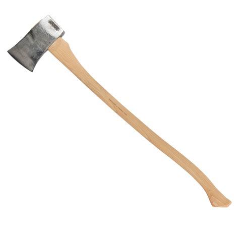 council tool 4 dayton american felling axe brand new