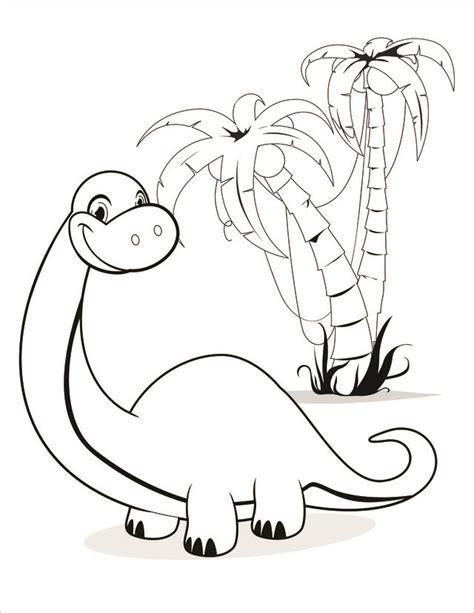 apatosaurus coloring page apatosaurus coloring page az coloring pages