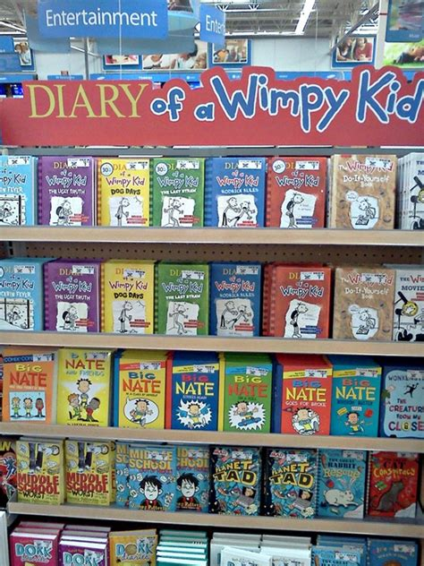 diary of a wimpy kid days book snap crafts diary of a wimpy kid days book review