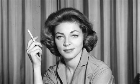 lauren bacall died lauren bacall smoky voiced hollywood legend dies at 89