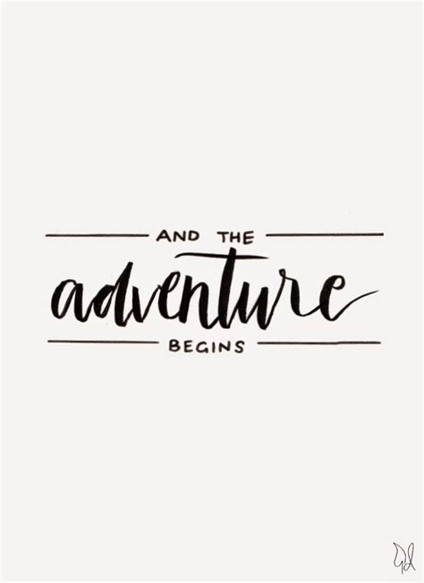 printable lettering quotes 25 best typography quotes on pinterest wishes for new