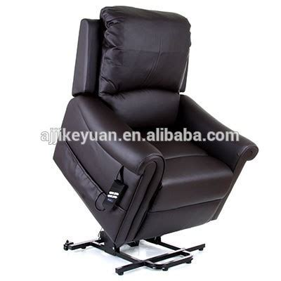 okin recliner okin dual motor electric power lift recliner chair sofa