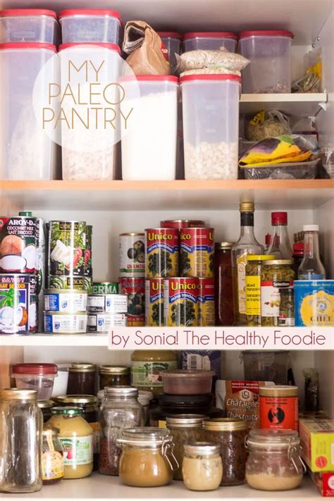 Essential Pantry Items by 17 Best Ideas About Pantry Staples List On