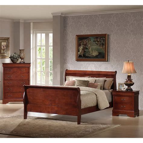 bedroom furniture for men bedroom mens bedroom furniture impressive image design