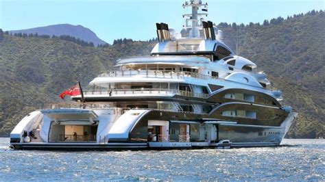 fishing boat jobs reddit arcadia solar powered super yachts attract chinese buyers