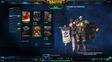 soldier of fortune the fortunes of the rulebreakers books smite reddit patch notes