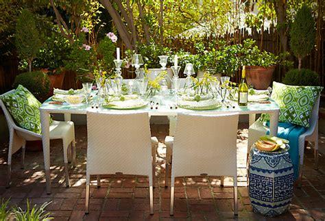 backyard dining area ideas 30 delightful outdoor dining area design ideas