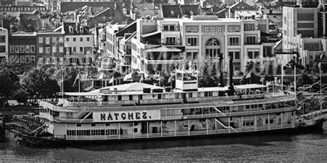 steamboat natchez coupon steamboat natchez sailing with santa claus 11 27 nola