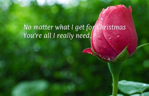 merry christmas messages  parents  children wishesmsg