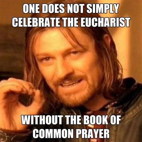 Episcopal Memes - 102 best episcopal church memes images on pinterest