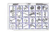 Daihatsu Hijet Workshop Manual Daihatsu Hijet Workshop Manuals Workshopmanual