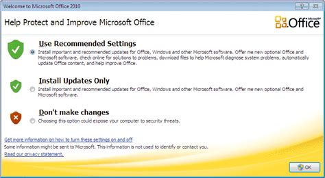 Instalasi Microsoft Office instalasi microsoft office and help protect and improve