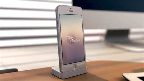 iphone ipad and imac mockup templates freebies gallery