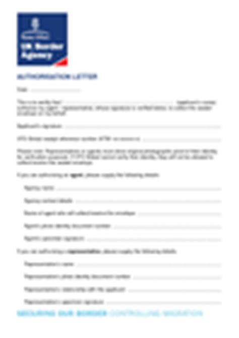 Maybank Credit Card Authorization Letter Collection Authorisation Letter Search Results Calendar 2015