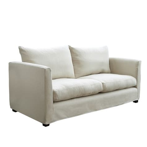 Sofa Workshop by Hector Ii Sofa From Sofa Workshop Country Classic Buys