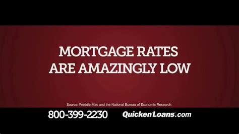 commercial mortgage loans do i qualify