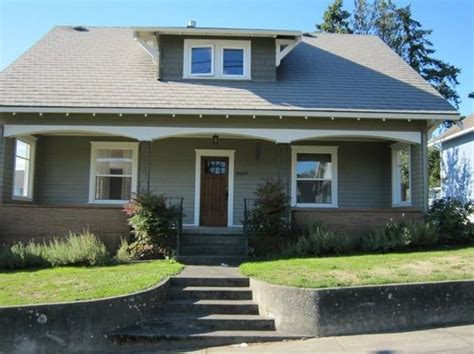 houses for rent in stanwood wa houses for rent in stanwood wa 3 homes zillow