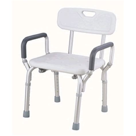 Shower Bath Chair shower chair buy shower seat bath bench a203 2 a 213 2