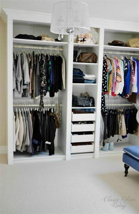 ikea custom made wardrobes best 25 ikea pax wardrobe ideas on ikea pax