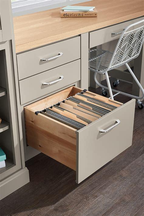 aristokraft cabinet replacement drawers file drawer base cabinet aristokraft cabinetry