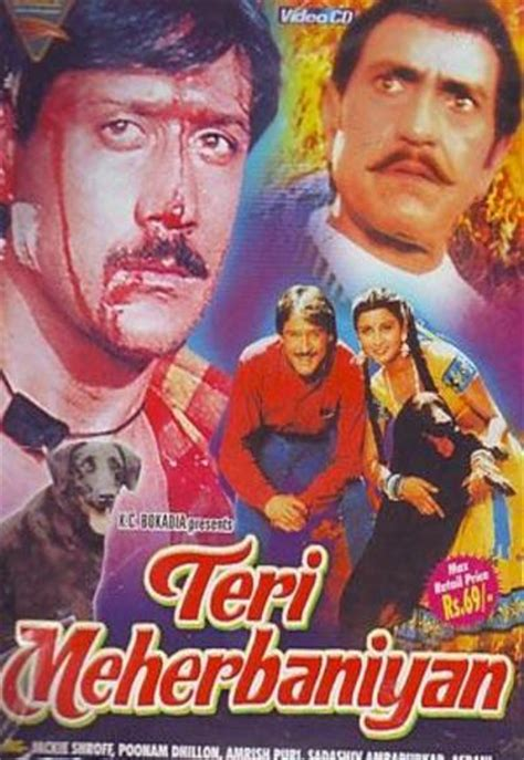 film tumbal jailangkung full movie teri meherbaniyan 1985 full movie watch online free